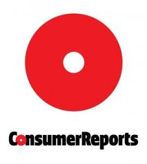 water shut-off consumer reports news article